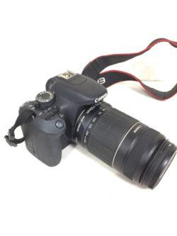 カメラ,買取,むすび