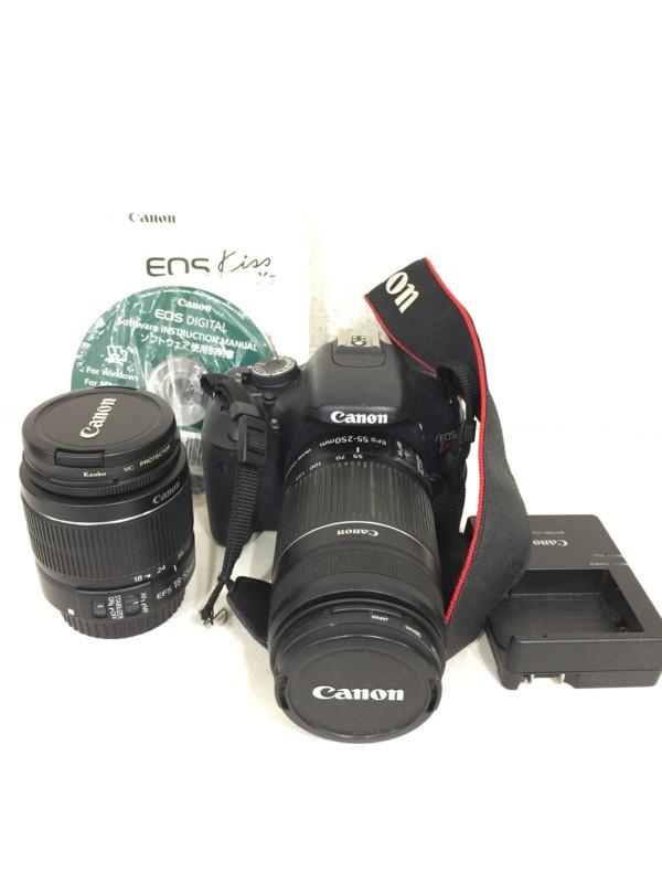 カメラ - カメラ,買取,むすび