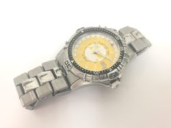 腕時計,買取,上大岡駅前