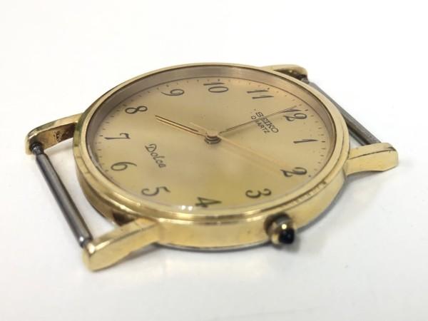 横浜で時計を売るなら買取むすび - 上大岡,買取,腕時計