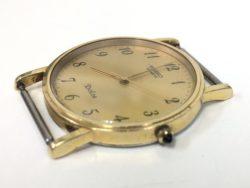 腕時計,買取り,上大岡