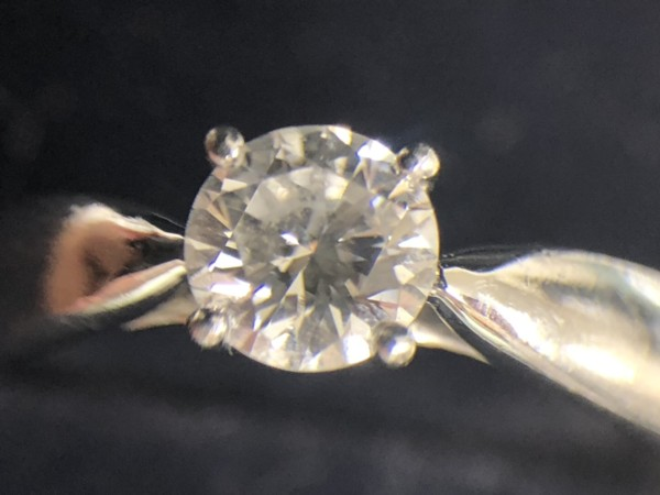 ダイヤモンド・宝石 - ダイヤモンド,上大岡駅,買取