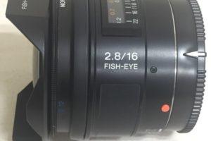 カメラ - レンズ,買取,むすび