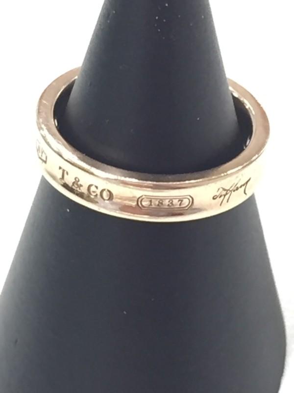 金・ダイヤ・ブランド品・時計を売るなら - ブランド,買取,むすび