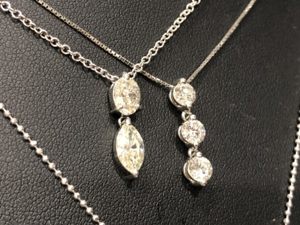 金・ダイヤ・ブランド品・時計を売るなら - 上大岡駅,買取,ダイヤモンド