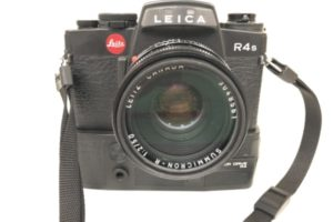 カメラ - 港南区,カメラ,高価買取