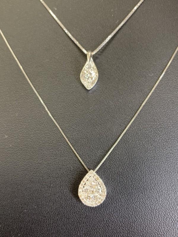 金・ダイヤ・ブランド品・時計を売るなら - ダイヤモンド,上永谷店,買取