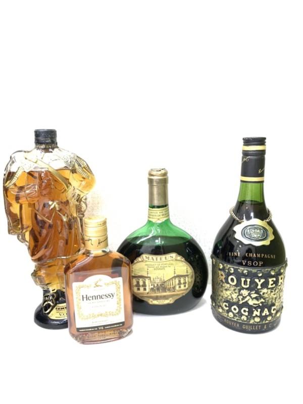 古酒 - 上永谷,買取,お酒