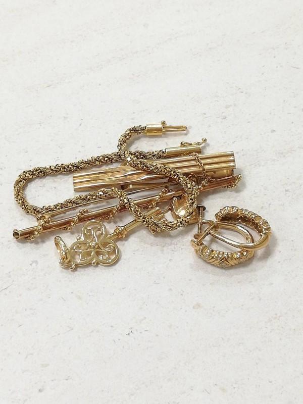 貴金属 - 貴金属,買取,むすび