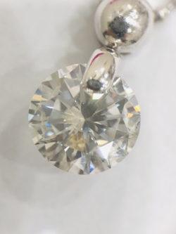 買取,ダイヤモンド,上大岡