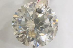 宝石 - 買取,ダイヤモンド,上大岡