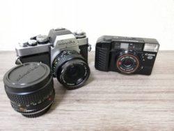 カメラ,買取り,港南区