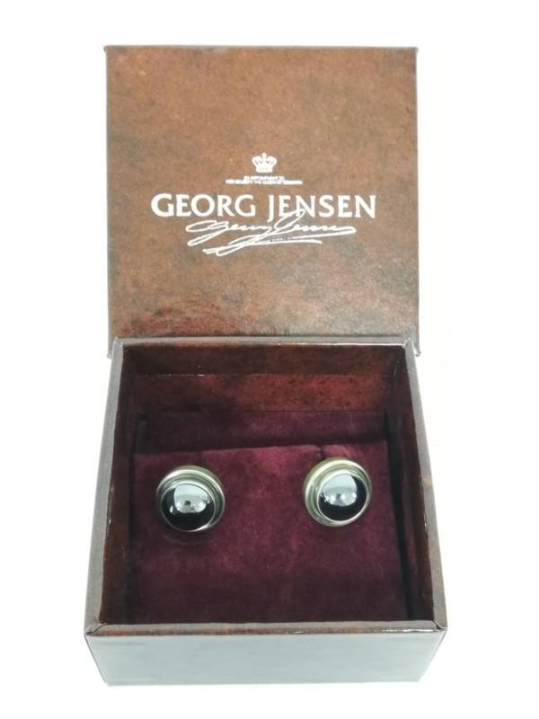 金・ダイヤ・ブランド品・時計を売るなら - ジョージジェンセン,買取,むすび