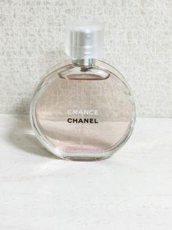 香水,買取,むすび