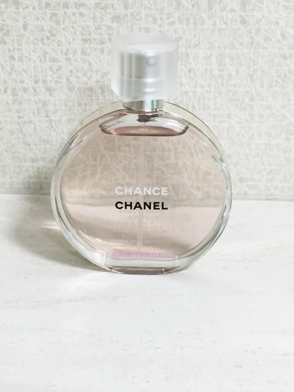 ブランド品 - 香水,買取,上大岡