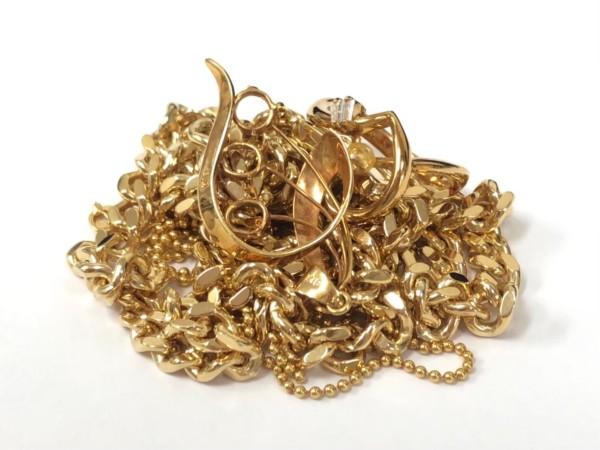 金・ダイヤ・ブランド品・時計を売るなら - 藤沢,金,買取