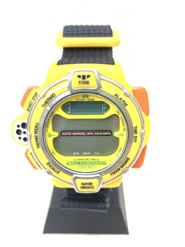 時計 - 高価買取,上永谷,時計,G-SHOCK