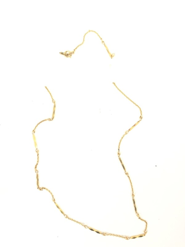 プラチナ - ダイヤモンド,買取,上大岡