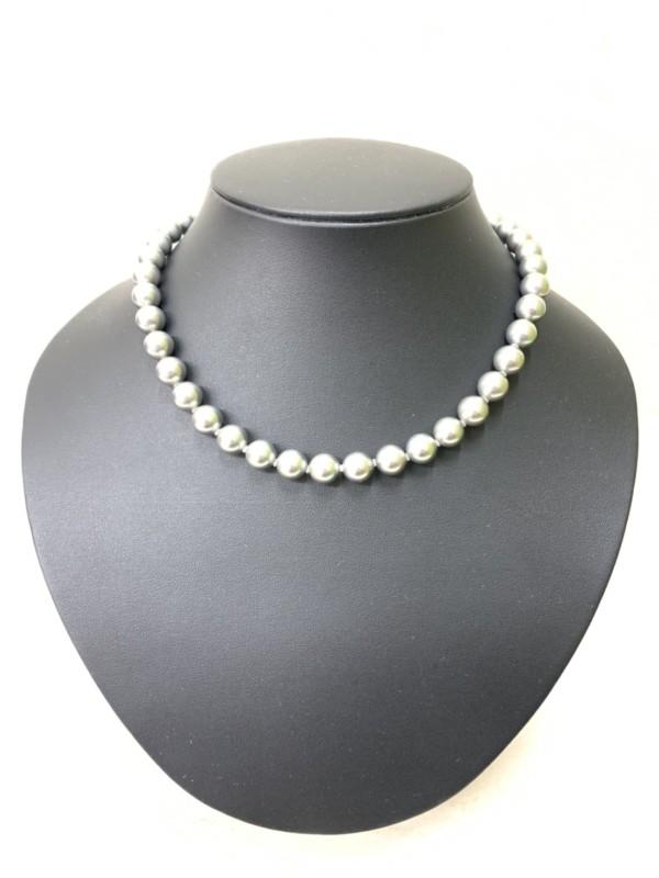 金・ダイヤ・ブランド品・時計を売るなら - 買取り,上永谷,真珠