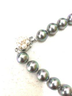 買取り,上永谷周辺,真珠