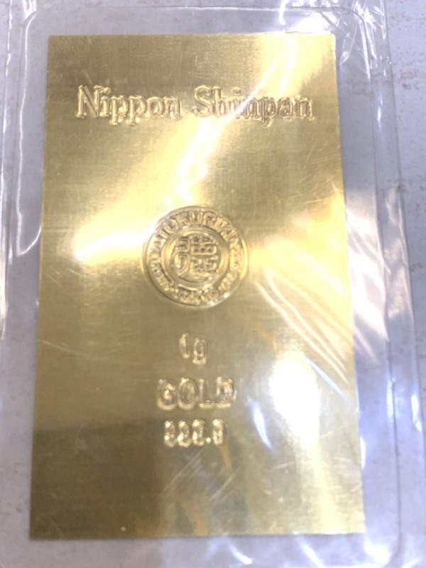 貴金属 - 買取り,上永谷,金製品