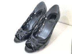 上大岡,買取,靴