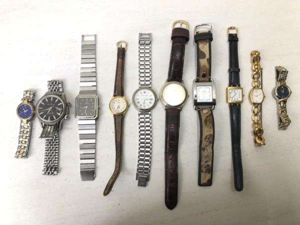 金・ダイヤ・ブランド品・時計を売るなら - 上大岡駅,買取,時計