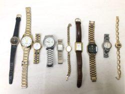 上大岡,買取り,腕時計