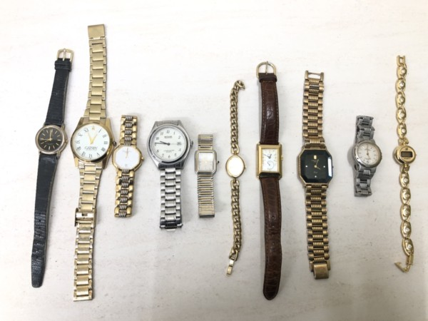 時計 - 上大岡,買取,腕時計
