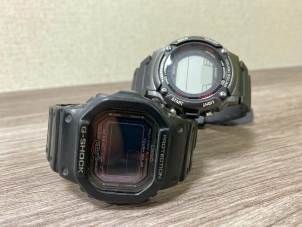 時計 - 時計,買取,藤沢