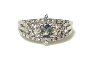金・ダイヤ・ブランド品・時計を売るなら - 上大岡駅付近,買取,宝石