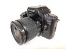 カメラ,買い取り,藤沢
