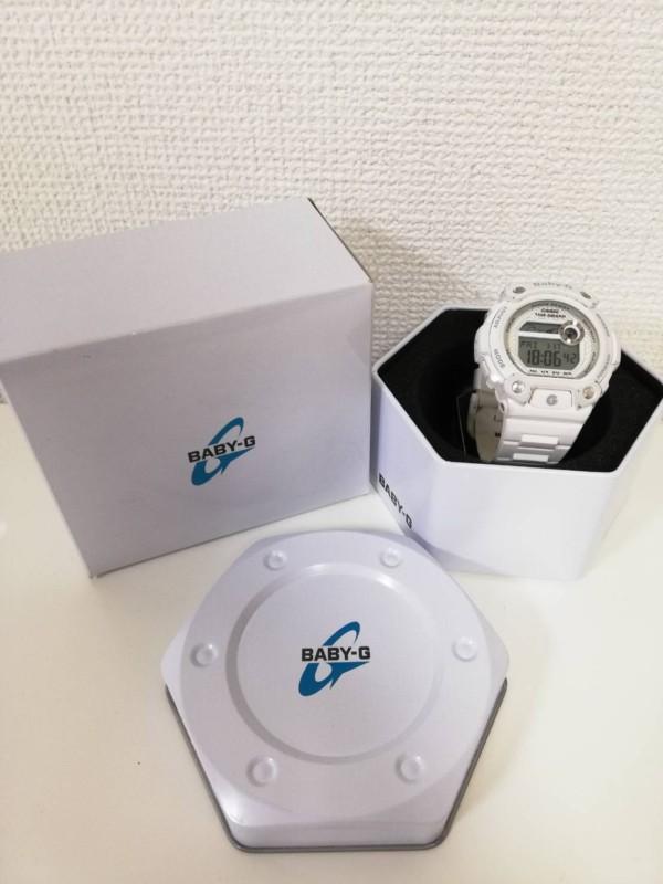 時計 - BABY-G,売る,藤沢