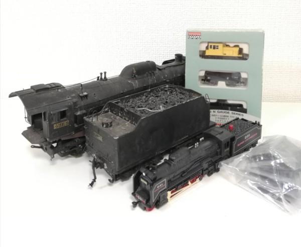 おもちゃ - 鉄道模型,買,藤沢