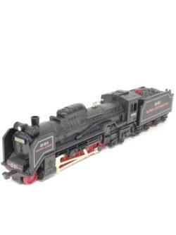 鉄道模型,買,藤沢周辺