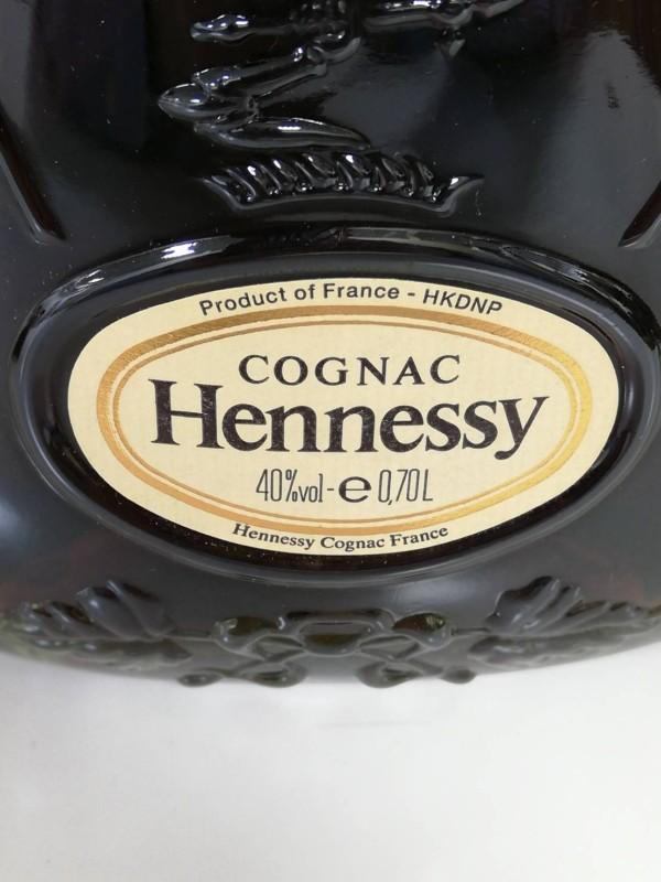 古酒 - ヘネシー,買取,藤沢