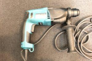 電動工具 - 上大岡,買取り,リサイクルショップ