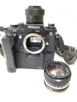 上永谷,高価買取,カメラ