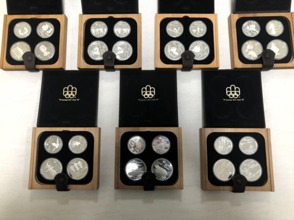 コイン - 上大岡,買取り,メダル