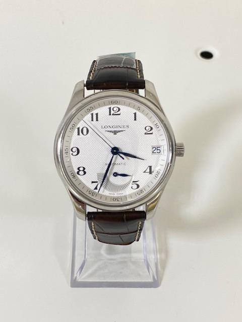 時計 - 時計,ブランド,買取,藤沢
