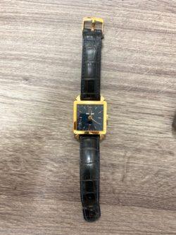 藤沢,オメガ,買取,時計