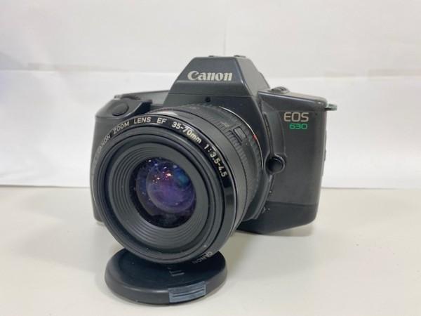 カメラ - カメラ,買取,藤沢