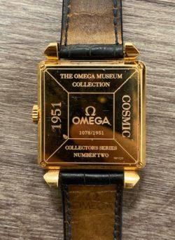 時計,オメガ,買取,藤沢
