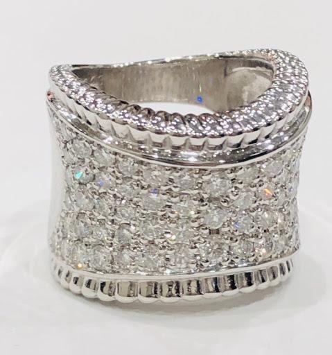 金・ダイヤ・ブランド品・時計を売るなら - 買取,吉野町,ダイヤパヴェ