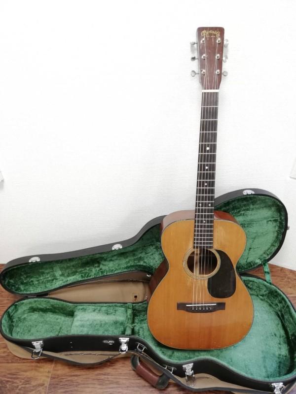 楽器 - マーティン,ギター,買取,藤沢