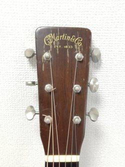 マーティン,ギター,売,藤沢市