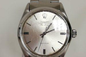 時計 - ロレックス,買取,藤沢,湘南