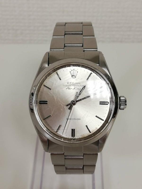 金・ダイヤ・ブランド品・時計を売るなら - ロレックス,買取,藤沢,湘南