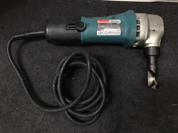 電動工具 - 工具,買取,藤沢