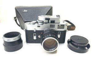 カメラ - 買取,上永谷,カメラ